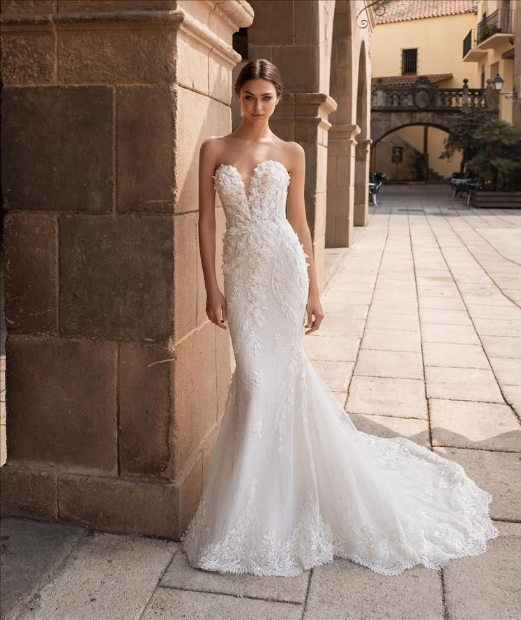images/stories/PRONOVIAS/2020/PRON20_005
