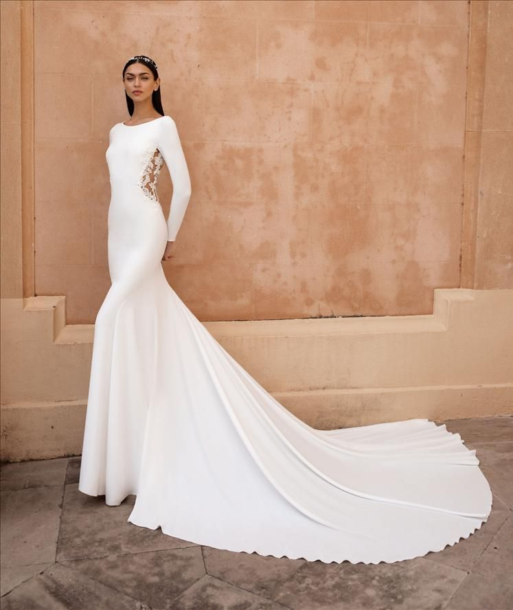 images/stories/PRONOVIAS/2020/PRON20_007