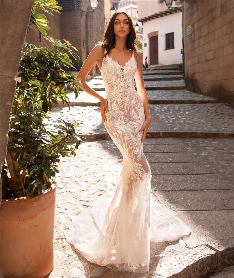 images/stories/PRONOVIAS/2020/PRON20_009