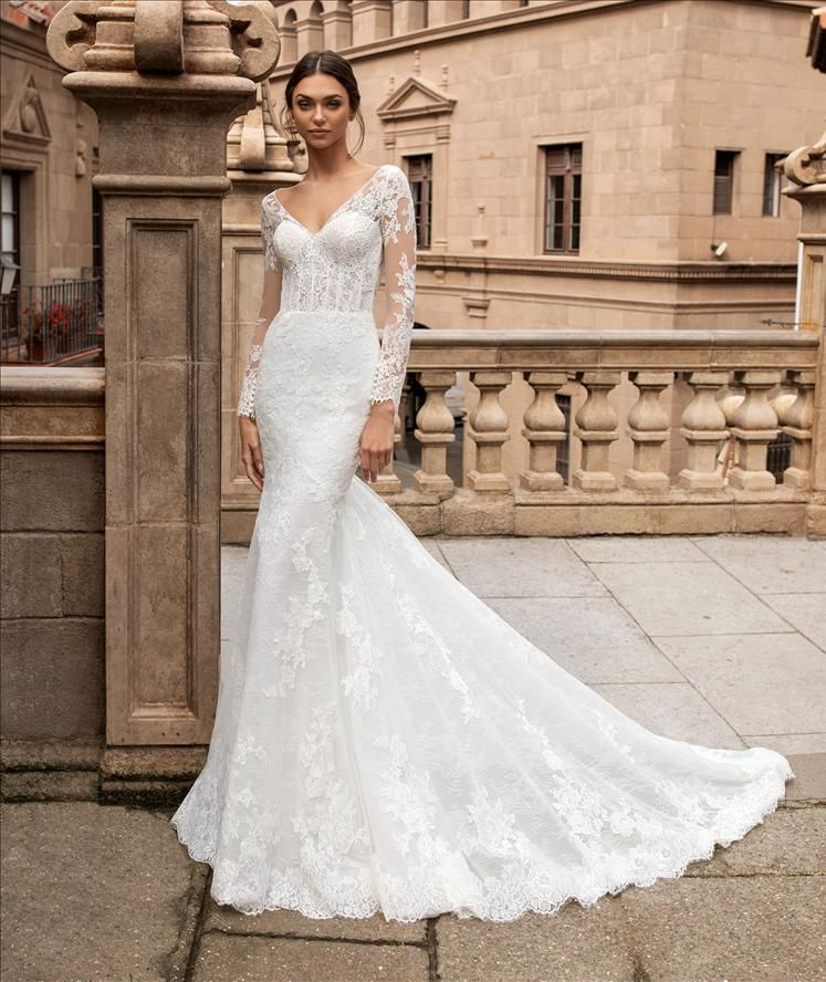 images/stories/PRONOVIAS/2020/PRON20_011