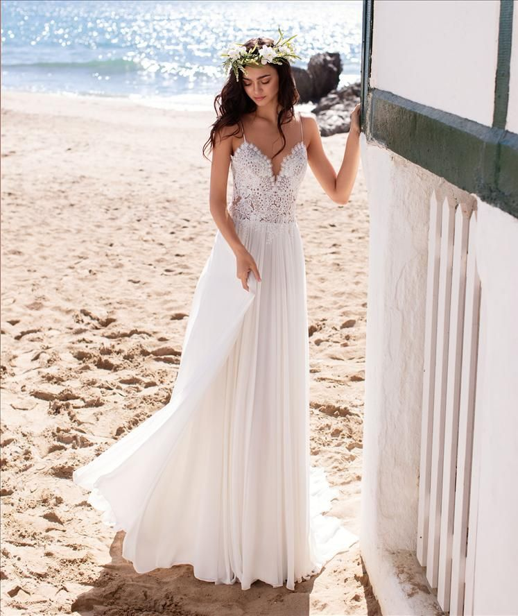 images/stories/PRONOVIAS/2020/PRON20_013