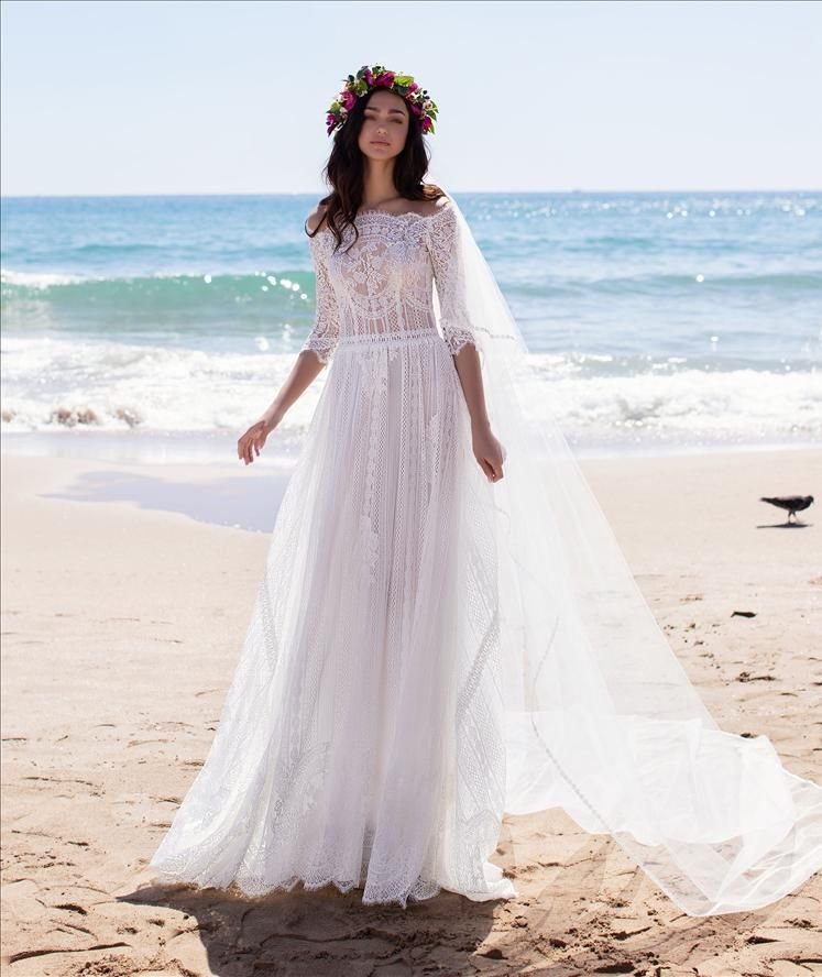 images/stories/PRONOVIAS/2020/PRON20_015