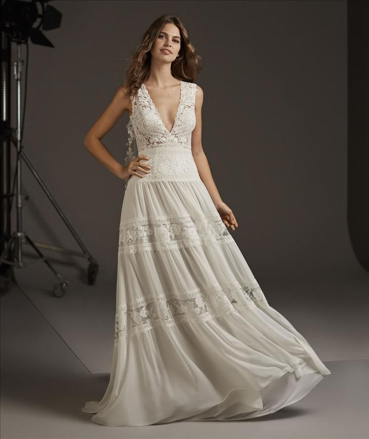 images/stories/PRONOVIAS/2020/PRON20_021