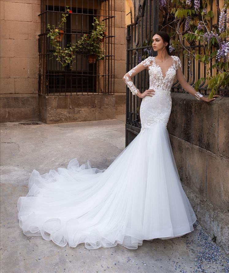images/stories/PRONOVIAS/2020/PRON20_045