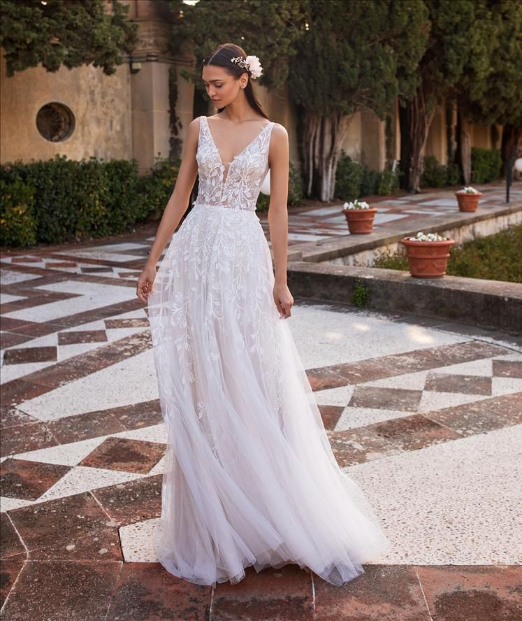 images/stories/PRONOVIAS/2020/PRON20_051