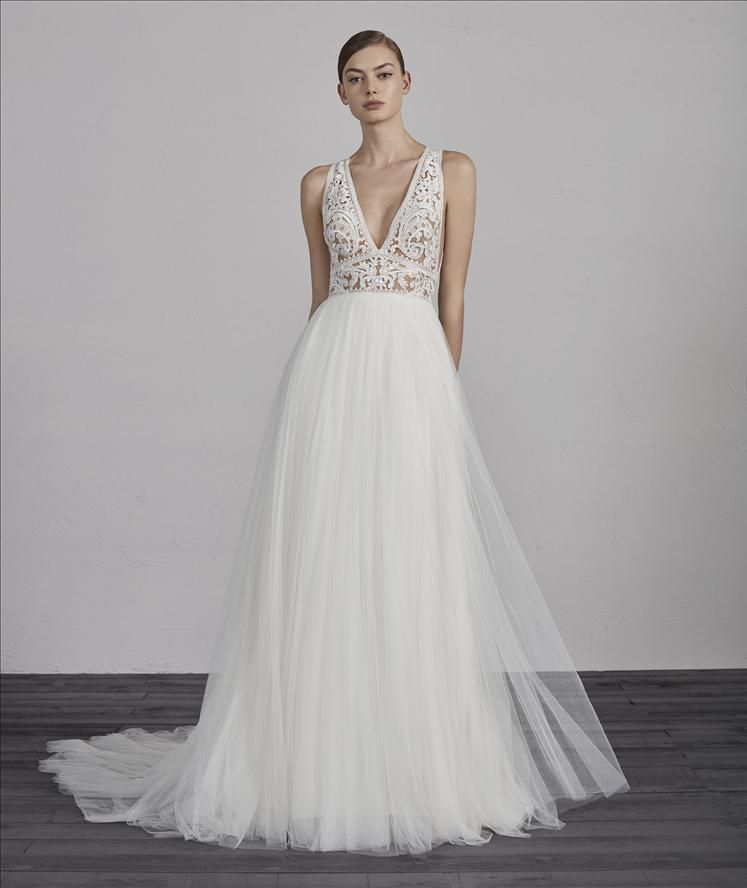 images/stories/PRONOVIAS/2020/PRON20_055