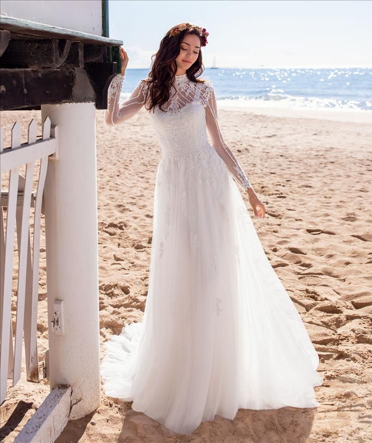 images/stories/PRONOVIAS/2020/PRON20_061