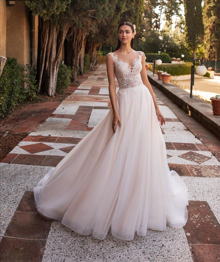 images/stories/PRONOVIAS/2020/PRON20_063