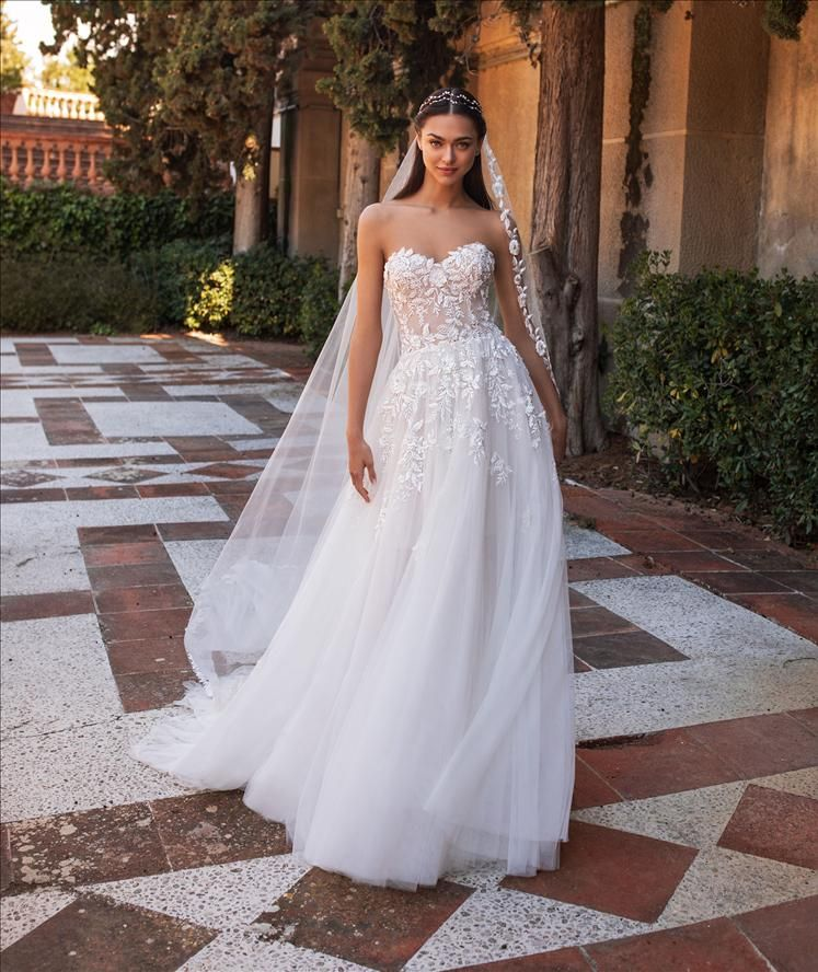 images/stories/PRONOVIAS/2020/PRON20_071