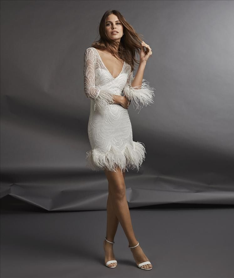 images/stories/PRONOVIAS/2020/PRON20_075