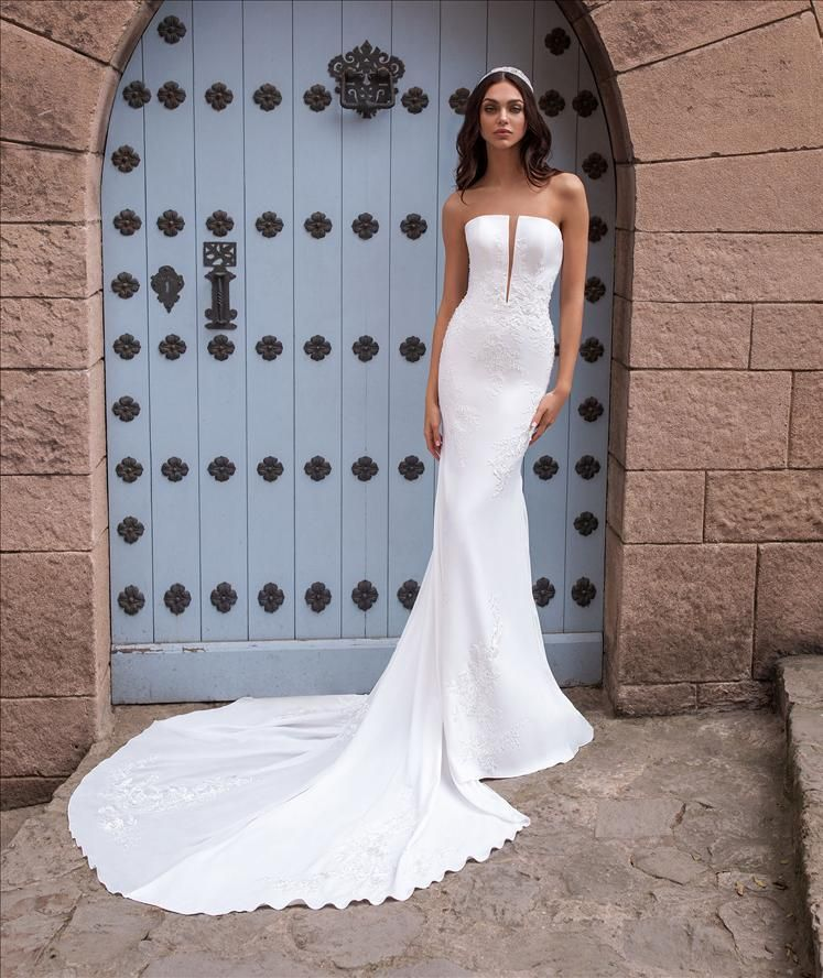 images/stories/PRONOVIAS/2020/PRON20_079