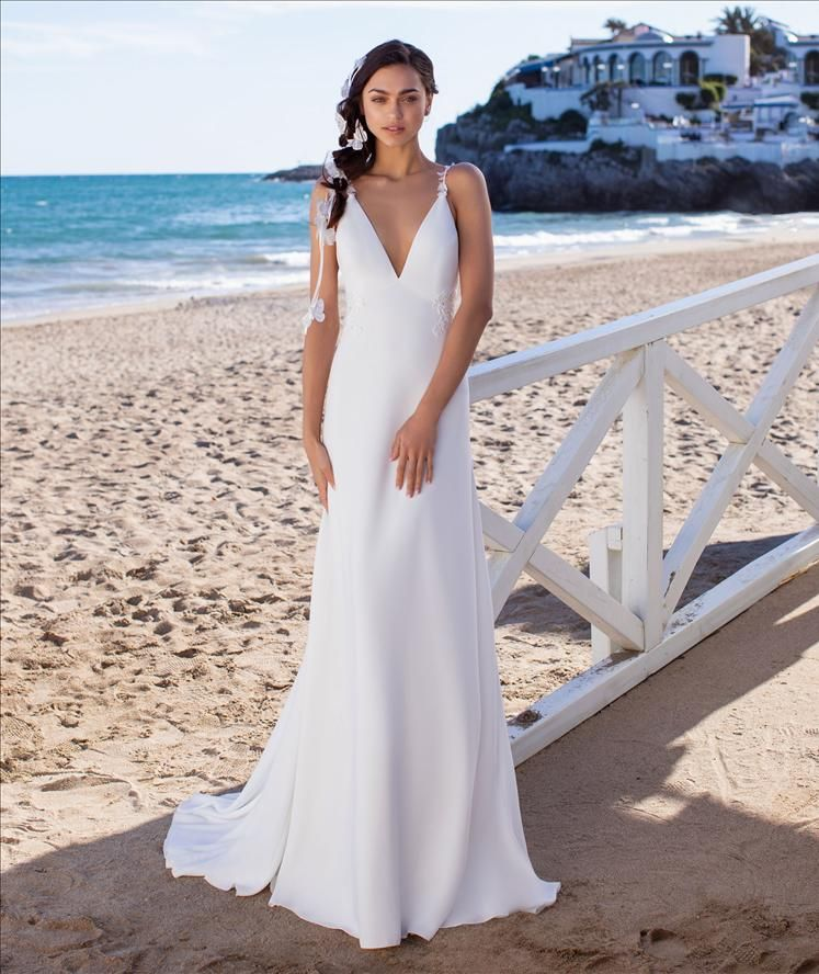 images/stories/PRONOVIAS/2020/PRON20_083