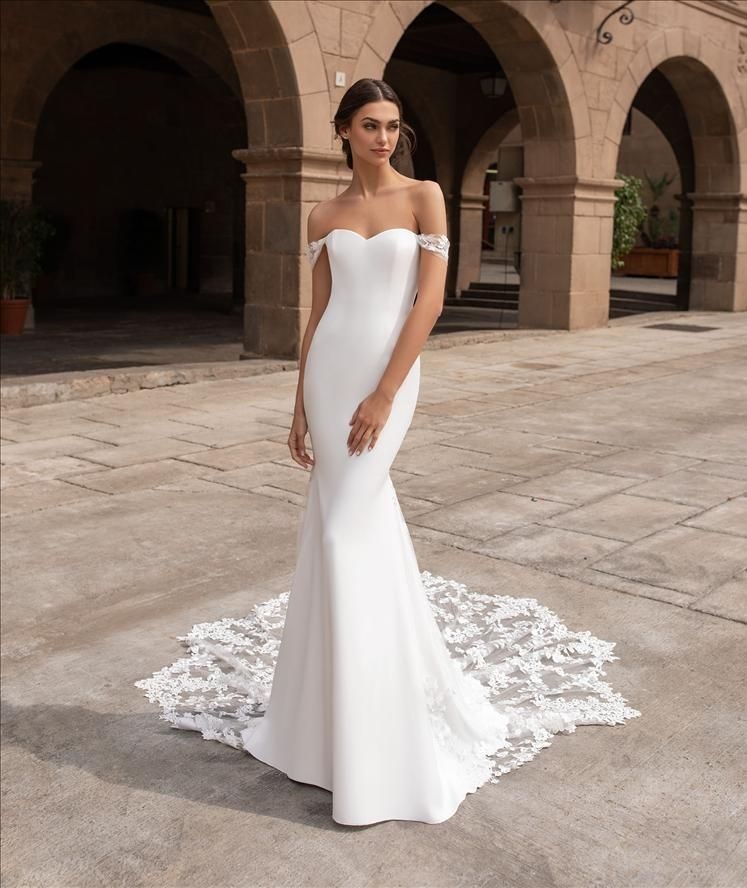 images/stories/PRONOVIAS/2020/PRON20_089