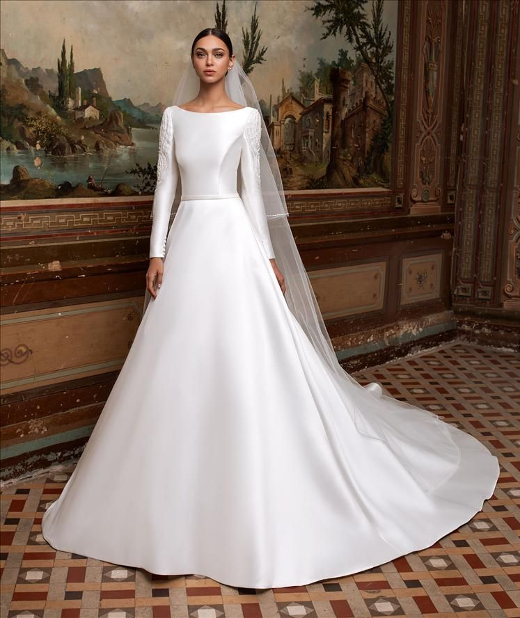 images/stories/PRONOVIAS/2020/PRON20_099